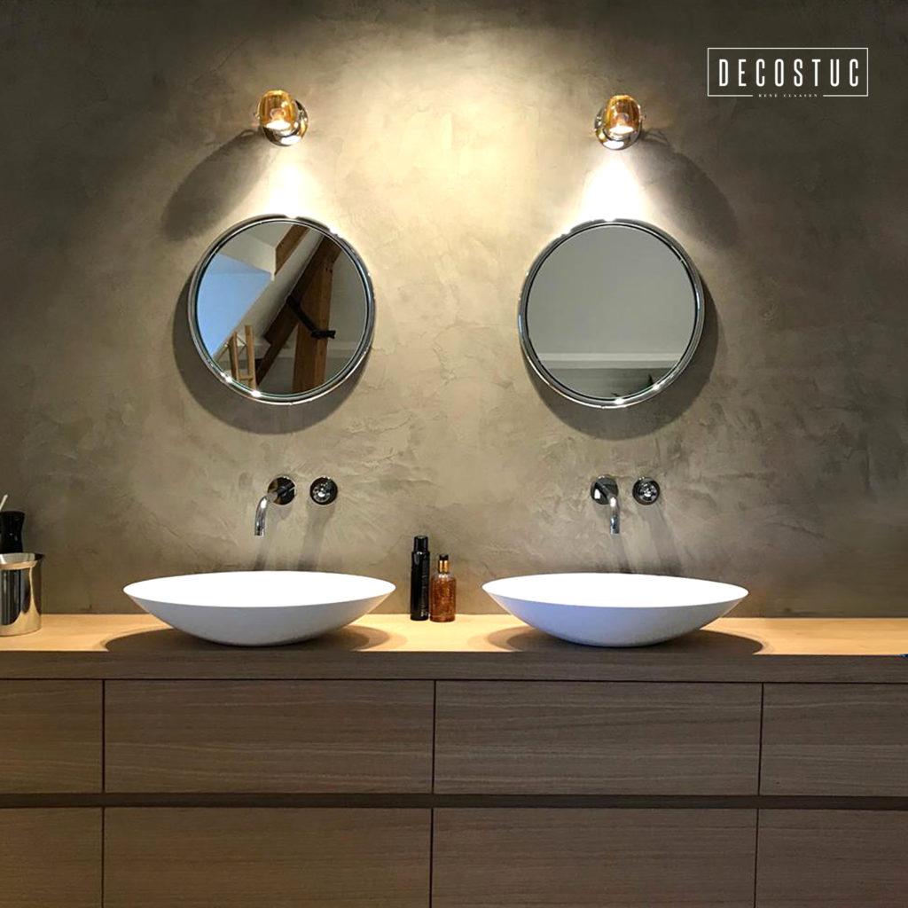 decostuc tilburg | decoratief stucwerk | beal mortex